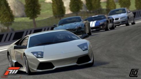 Audi, Honda, Suzuki, Lamborghini, en fin, todos los automoviles a escojer bienen de las mejores marcas y fabricantes
