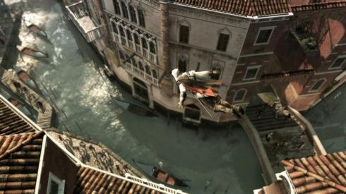 Assassins-Creed-2-1