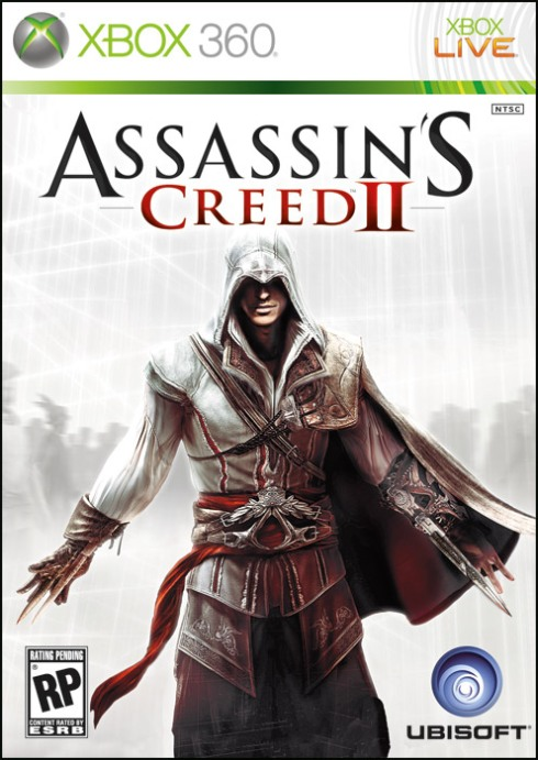 assassins-creed-ii-360-cover