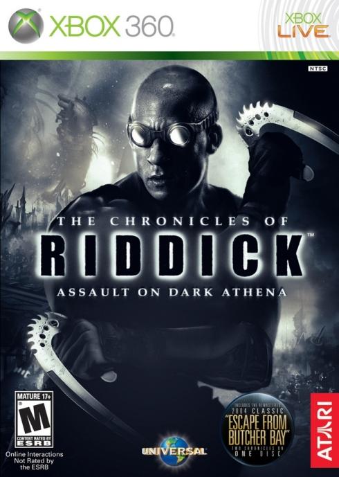 RIddick_XBOX_360_OWP_v4.1.indd