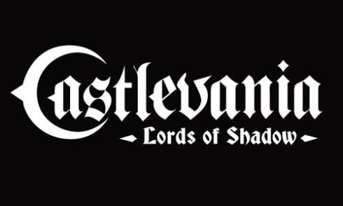 castlevania-lors-of-shadow
