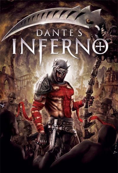 Dante's Inferno--Al infierno por amor [PC : PS3 : PSP : Xbox360] Dantes-inferno-g