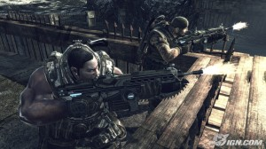 gears-of-war-2-20080625074315142