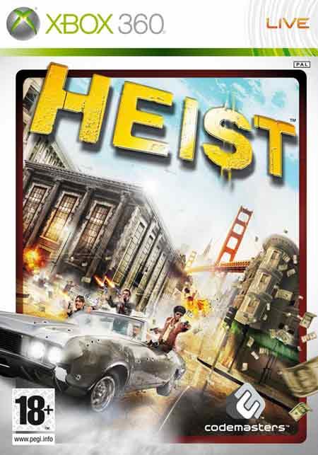 heist-360
