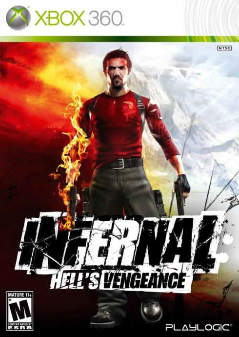 Infernal 2