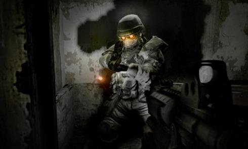 killzone22154