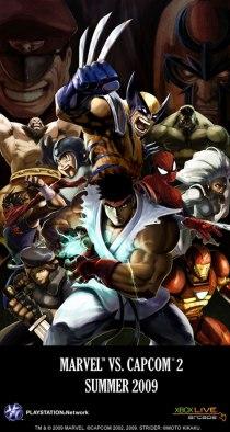 Marvel-Vs-Capcom-2-Hands-On-Preview