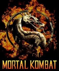mortal_kombat_i