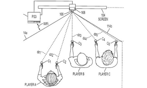 patent050109