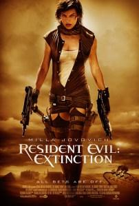 Resident-Evil-Extinction-1013x1500-