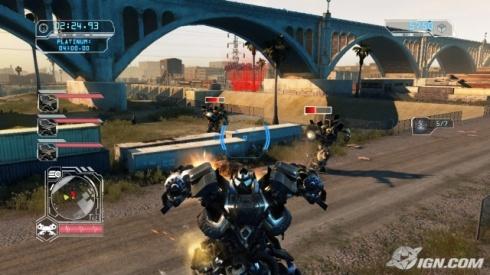 transformers-revenge-of-the-fallen-20090623093033717_640w