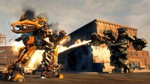 transformers_revenge_of_the_fallen_profilelarge
