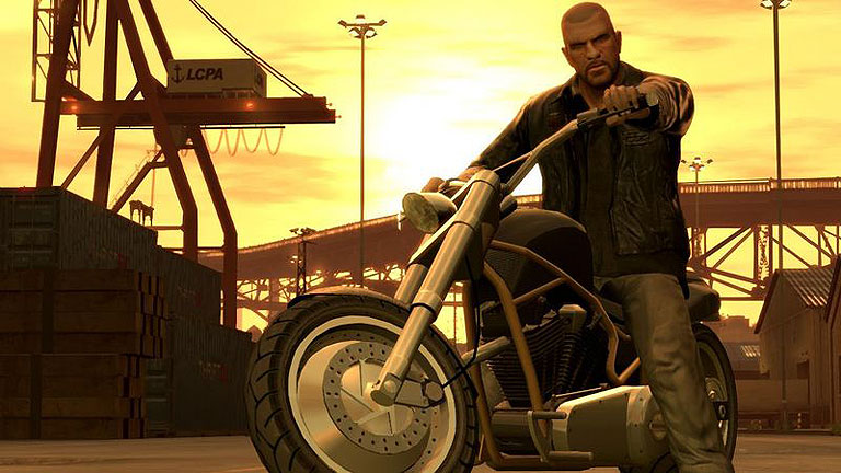 GTA IV: The Lost and Damned Gta-iv1