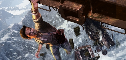 uncharted2-hero
