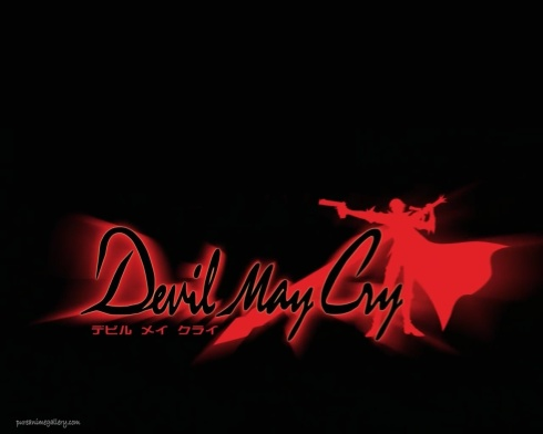 devil-may-cry-wallpaper-120