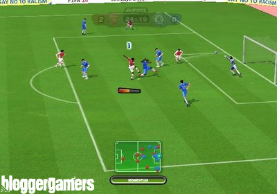 FIFA10_Wii_Gameplay_003[1]