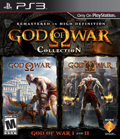 godofwar_colletion
