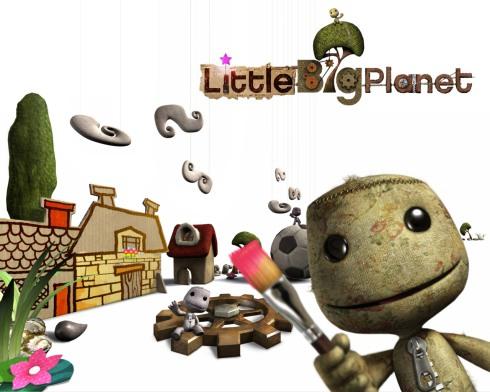 little-big-planet