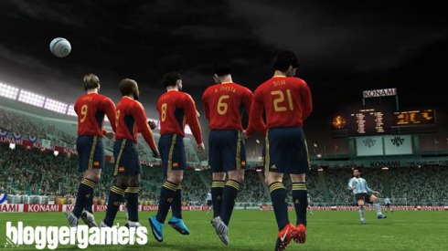 PES2010_wii05[1]