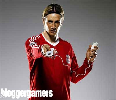 Wii-Fernando-Torres[1]